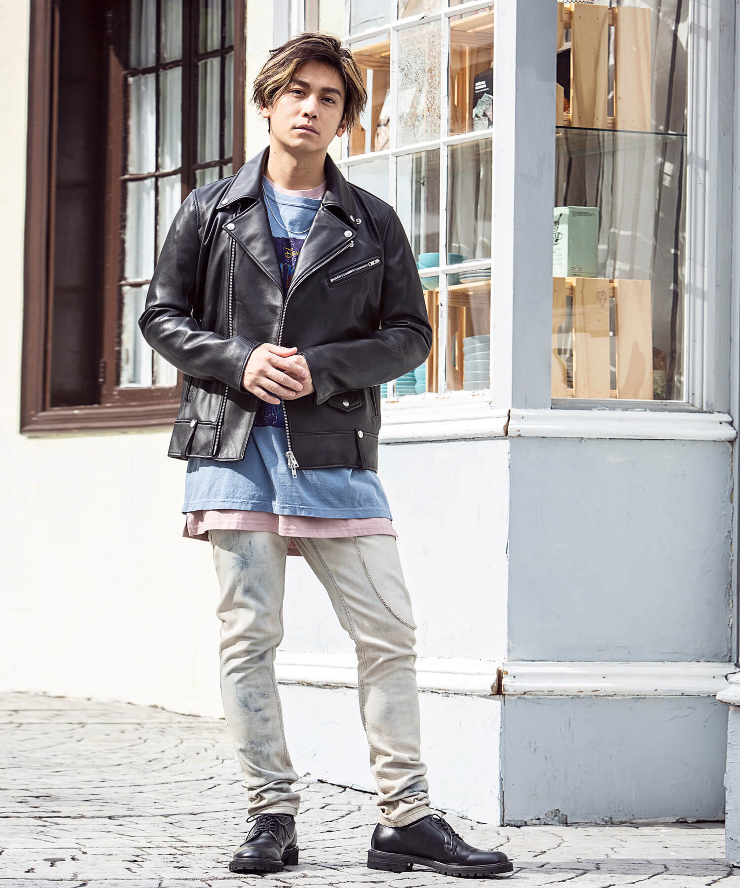 style_3