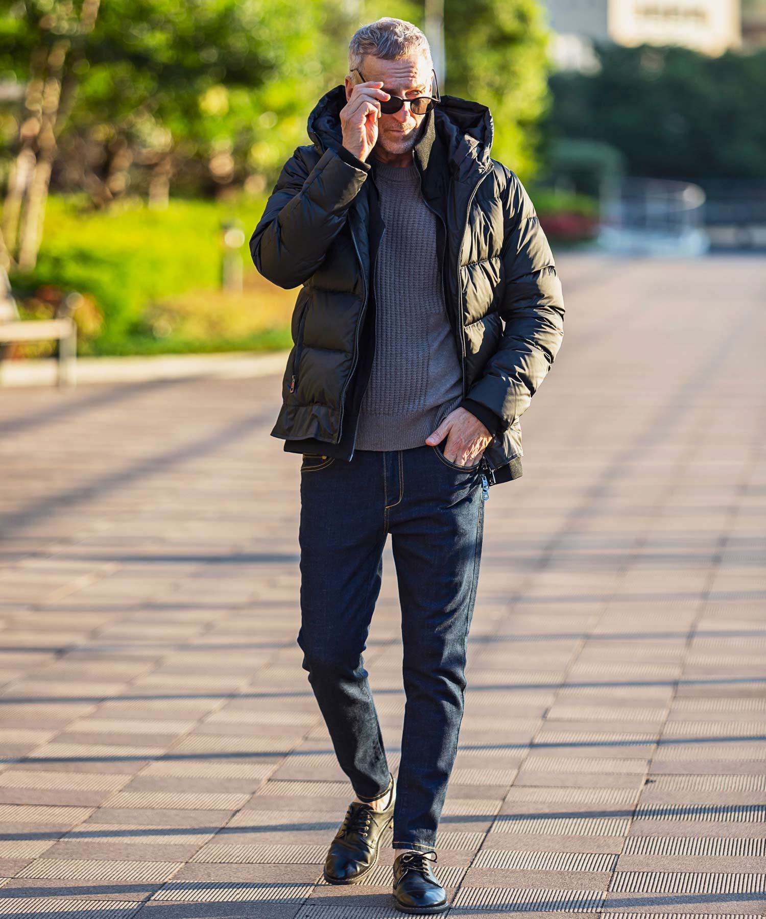 style_6