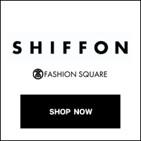 SHIFFON / シフォン | セレクトショップのファッション通販 タカシマヤファッションスクエア