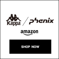 Phenix/Kappa|フェニックス/カッパの通販 - Amazon