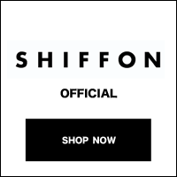 SHIFFON