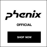 Phenix/kappa Online